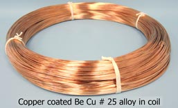 Nickel Wire, Flat Wire, Square Wire, Zirconium Chromium Wire, Brass Wire