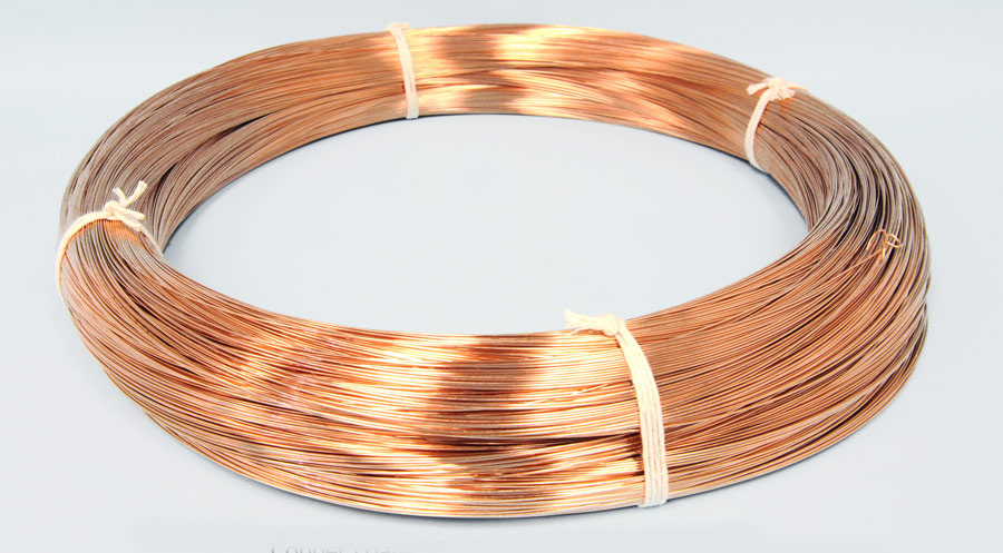 Copper alloys related keywords long tail