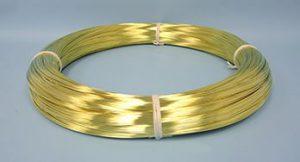 Beryllium Copper
